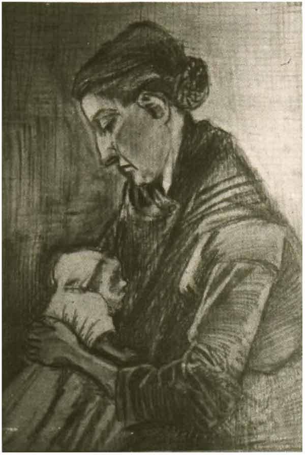 Vincent-van-Gogh-03