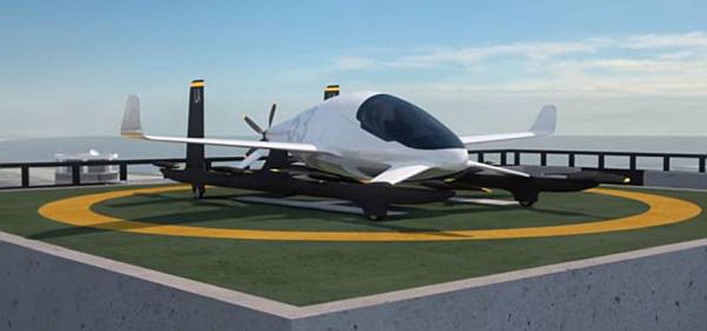 airbus-boeing-evtol-3