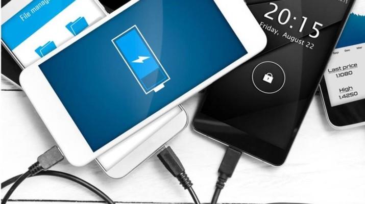 asphalt-lithium-battery-1