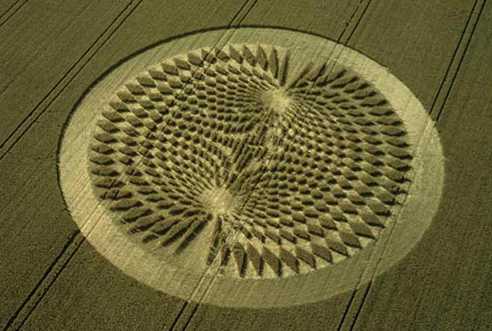 crop-circles-11