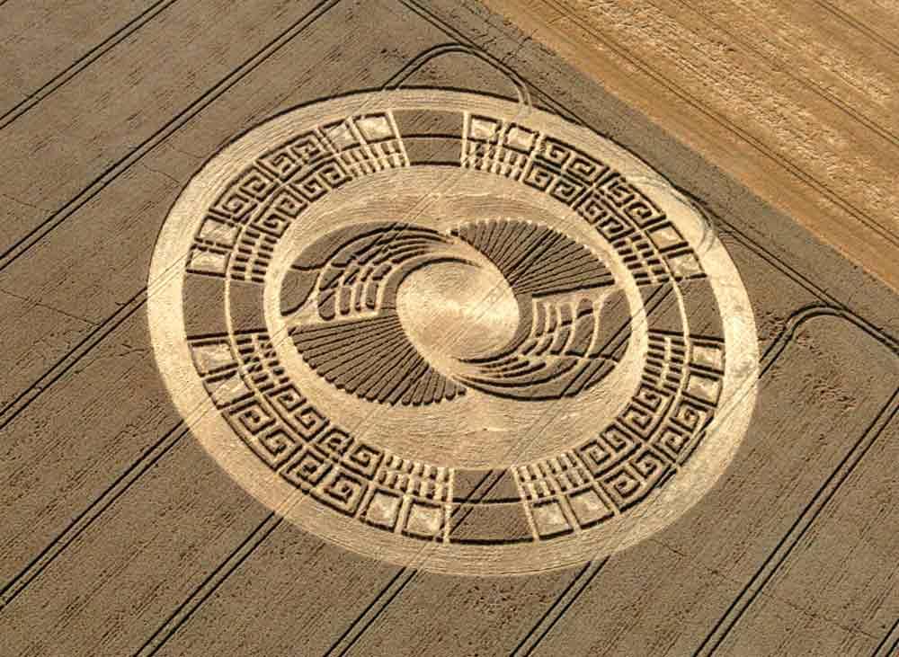 crop-circles-13