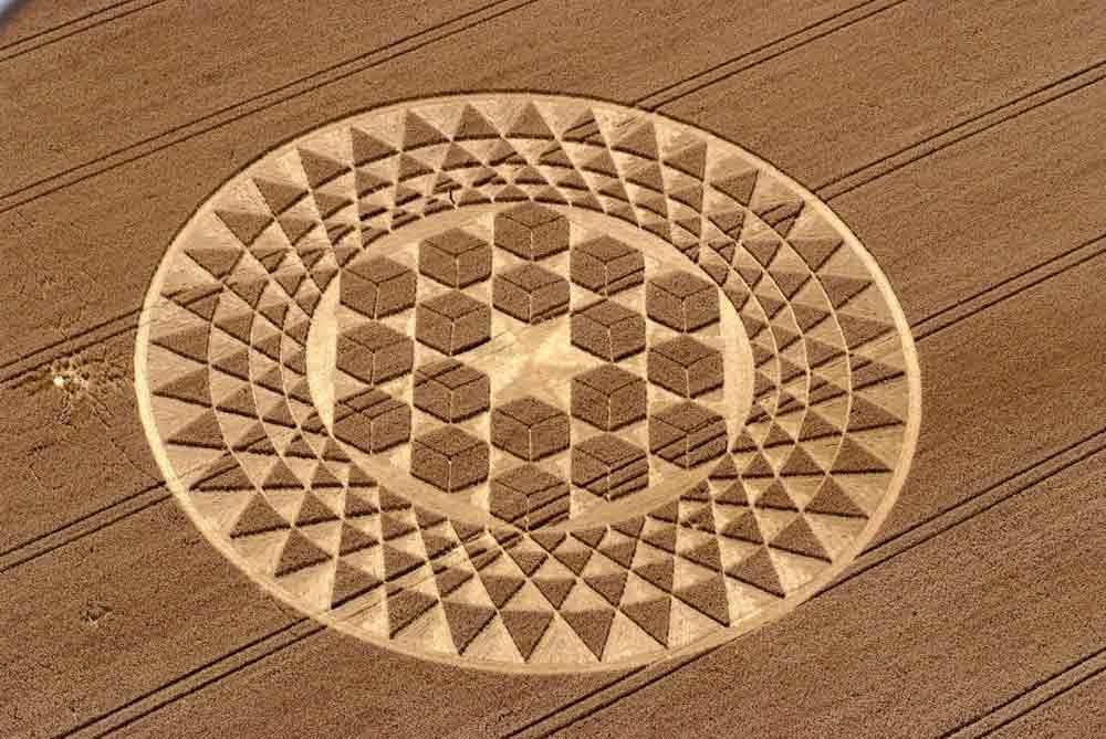 crop-circles-14