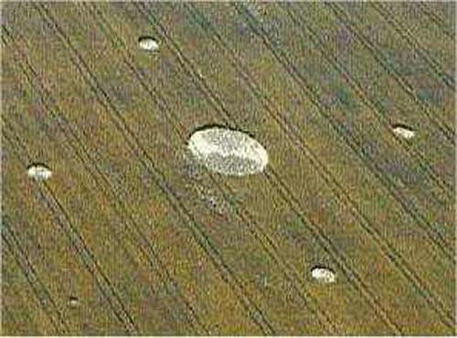 crop-circles-5