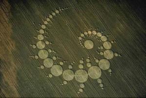 crop-circles-9