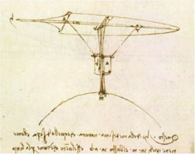 da-vinci-invention-04