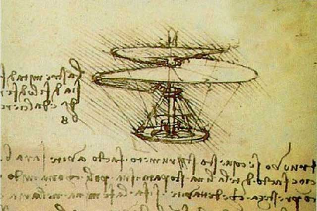 da-vinci-invention-06
