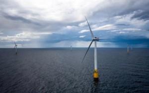 first-floating-wind-farm-1