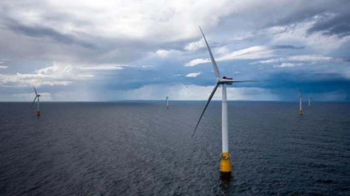 first-floating-wind-farm-1