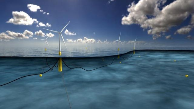 first-floating-wind-farm-2