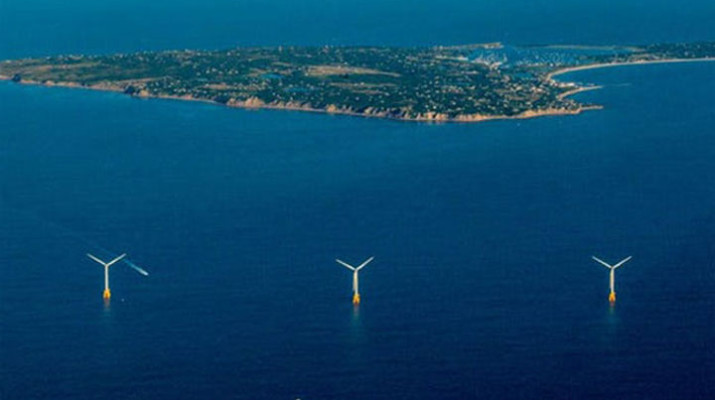 north-atlantic-wind-farm-1