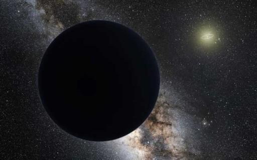 นาซายอมรับแล้วว่าดาวเคราะห์ดวงที่ 9 มีอยู่จริงและอาจเป็นซูเปอร์เอิร์ธที่หายสาบสูญไป