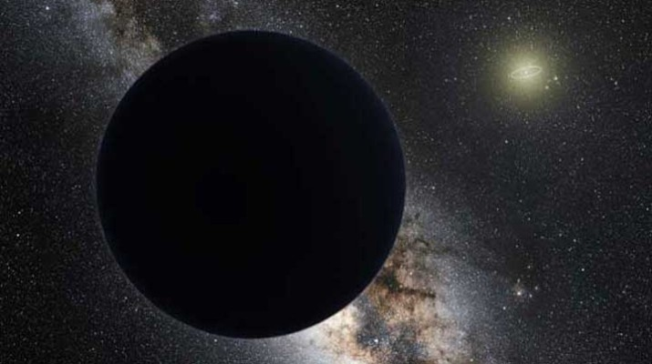 planet-nine-the-supereart-1