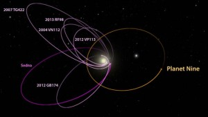 planet-nine-the-supereart-2