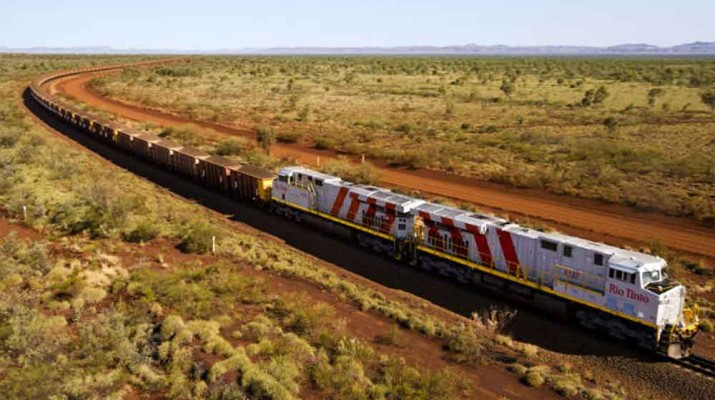 rio-tinto-autonomous-train-1