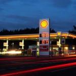 เชลล์รุกเข้าตลาดรถยนต์ไฟฟ้าด้วยการซื้อเครือข่ายสถานีชาร์จไฟรายใหญ่ของยุโรป