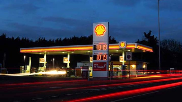 shell-buy-new-motion-1