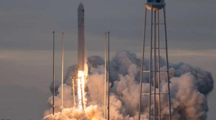 asgardia-launch-first-satellite-1