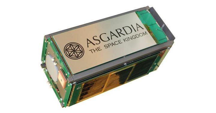 asgardia-launch-first-satellite-2