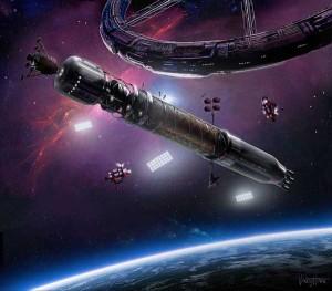 asgardia-launch-first-satellite-3