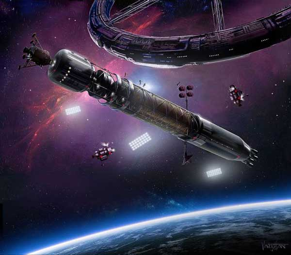 asgardia-launch-first-satellite-3