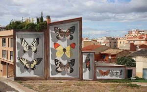 butterfly-murals-mantra-1