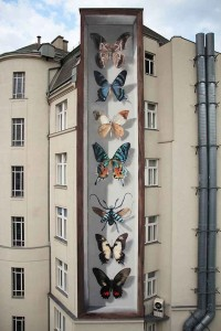 butterfly-murals-mantra-3