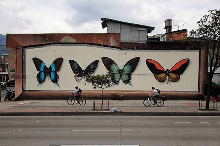 butterfly-murals-mantra-8