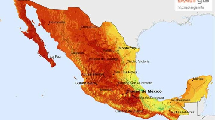 cheapest-electricity-mexico-1