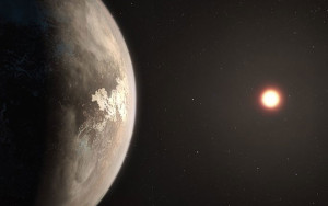exoplanet-ross-128b-1