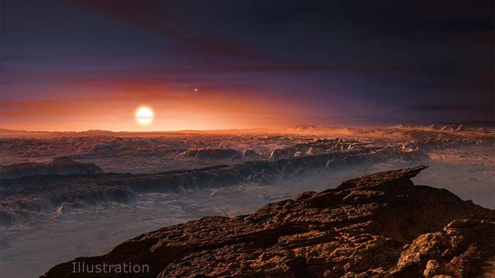 exoplanet-ross-128b-2