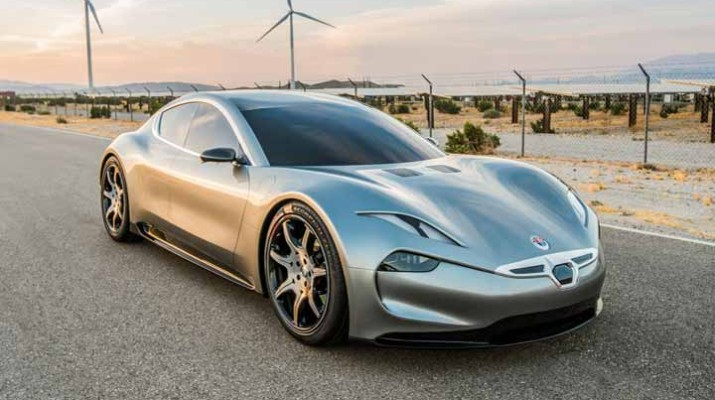 fisker-file-patent-battery-1