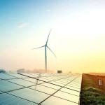 ผลวิจัยชี้ผลิตไฟฟ้าจากพลังงานหมุนเวียน 100% ทั้งโลกเป็นไปได้แถมราคาถูกกว่าด้วย