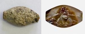 griffin-warrior-agate-sealstone-2