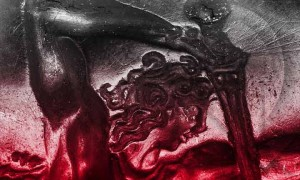 griffin-warrior-agate-sealstone-4
