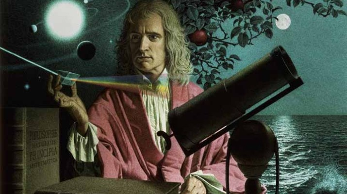 isaac-newton-the-great-1