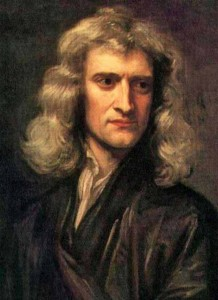 isaac-newton-the-great-8
