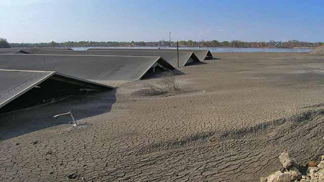 mud-volcano-lusi-2