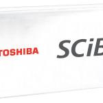 แบตเตอรี่ใหม่ของโตชิบาชาร์จไฟเพียง 6 นาทีรถยนต์ไฟฟ้าวิ่งได้ 320 กม.