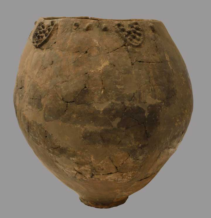 oldest-wine-jar-3