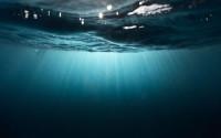 พบ Shadow Zone แอ่งใต้มหาสมุทรขนาดทวีปยุโรปกักน้ำไว้นาน 1,500 ปี