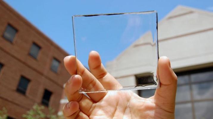 transparent-solar-1