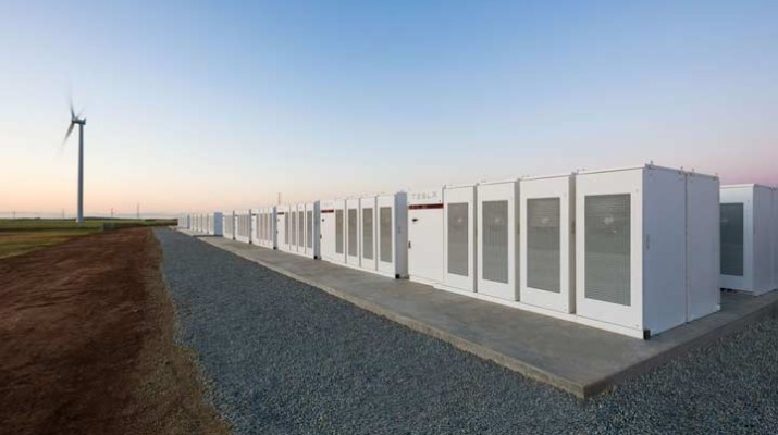 world-biggest-battery-storage-south-australia-1