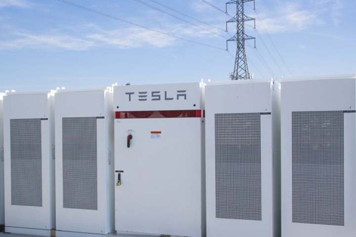 world-biggest-battery-storage-south-australia-2