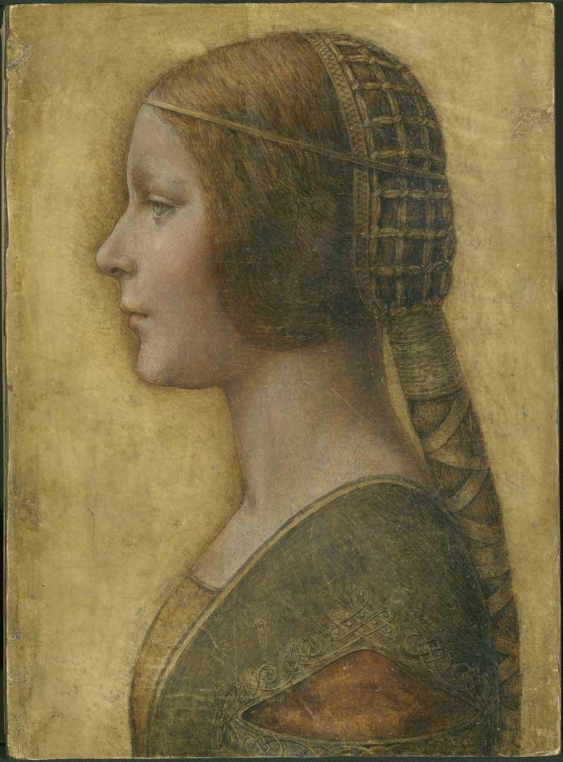 Leonardo-da-Vinci-32
