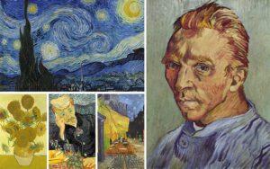 Vincent-van-Gogh-01