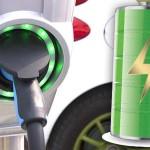 แบตเตอรี่ลิเธียมเมทัลใหม่ช่วยให้รถยนต์ไฟฟ้าวิ่งได้ไกลกว่าเดิม 3 เท่า