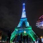 ฝรั่งเศสห้ามขุดเจาะน้ำมันและก๊าซทั่วอาณาจักรอย่างเป็นทางการแล้ว