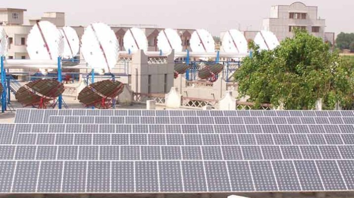 india-rooftop-solar-1