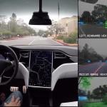 บริษัทประกันภัยลดค่าเบี้ยให้กับเจ้าของรถ Tesla ที่เปิดใช้ระบบขับขี่อัตโนมัติ
