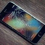 หมดห่วงเรื่องหน้าจอสมาร์ทโฟนแตก นักวิจัยประดิษฐ์กระจกที่ซ่อมรอยแตกได้เอง